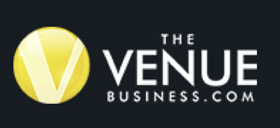 The Venue Business